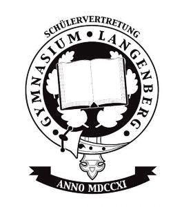 Logo Schülervertretung