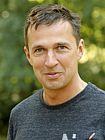 Holger Fischer
