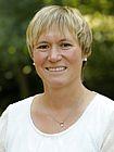 Katja Zerck