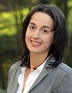 Sophie Tischer