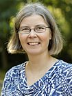 Susanne Ottner (stellv. Schulleiterin)