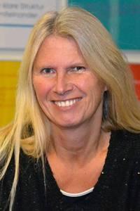 Petra Hillemacher