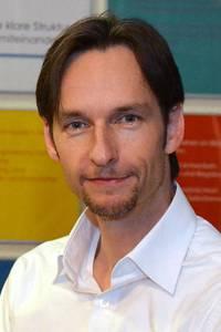 Michael Kurosch